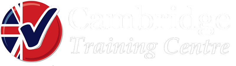 cursos_online_cambridge