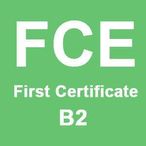 preparacion_first_online