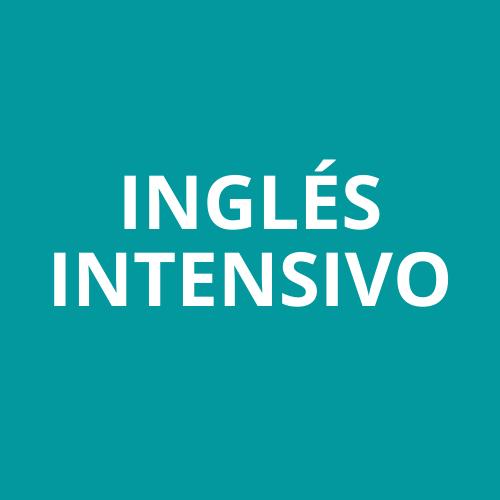 curso_online_ingles_intensivo